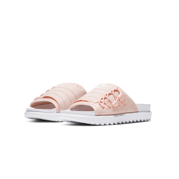 Nike Womens Asuna Slide NA Shoes