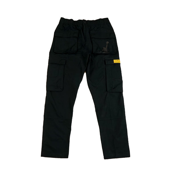 Air Jordan Men Jordan Legacy 2 Pants