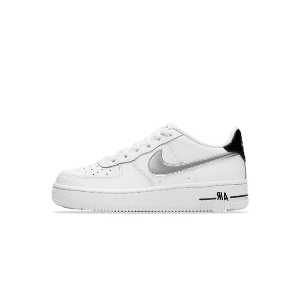 Nike Kids Air Force 1 GS Shoes