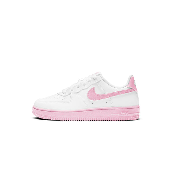 Nike Little Kids Air Force 1 PS Shoe