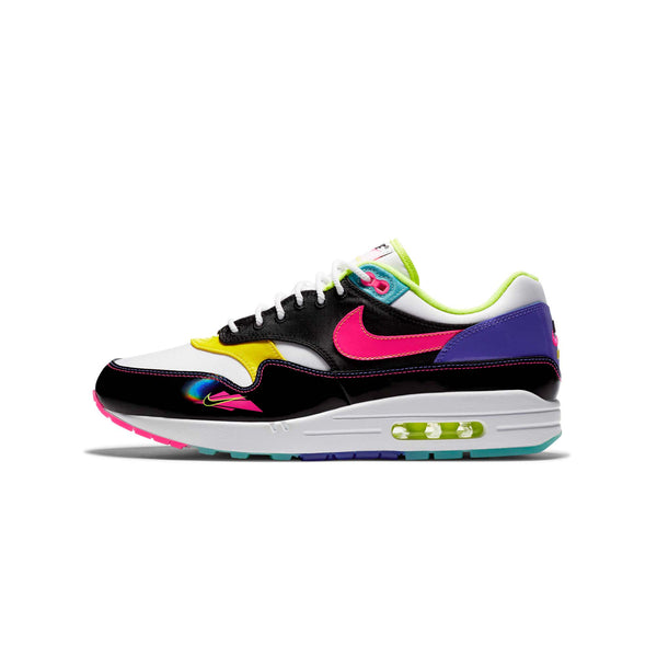 Nike Mens Air Max 1 Shoes