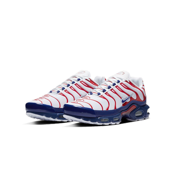 Nike Mens Air Max Plus Shoes