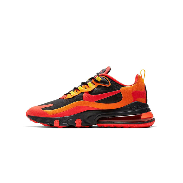 Nike Mens Air Max 270 React Shoes