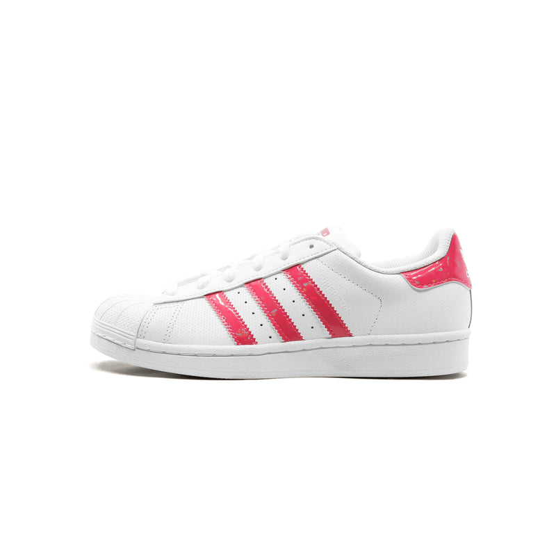 Adidas Kids Superstar Shoes