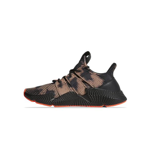 Adidas Mens Prophere Shoes