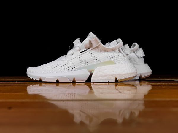 Women's Adidas Originals POD-S3.1 [DB2698]
