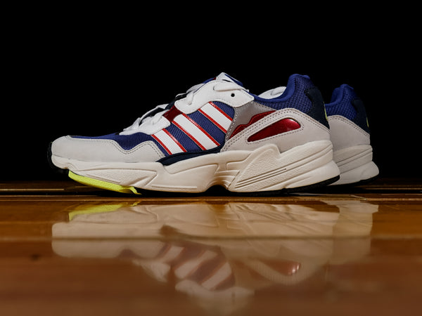 Men's Adidas Yung-96 [DB3564]