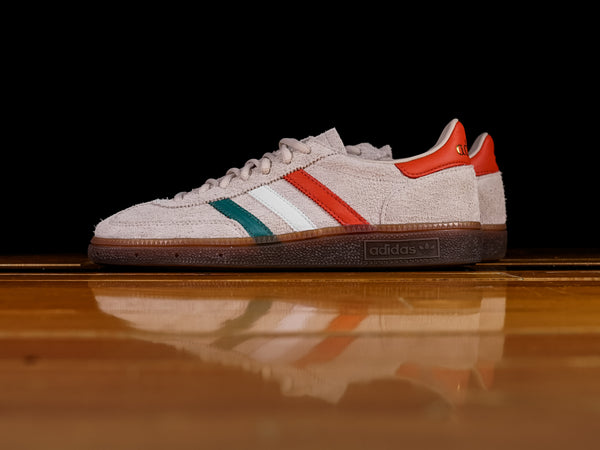 Men's Adidas Handball Spezial [DB3570]