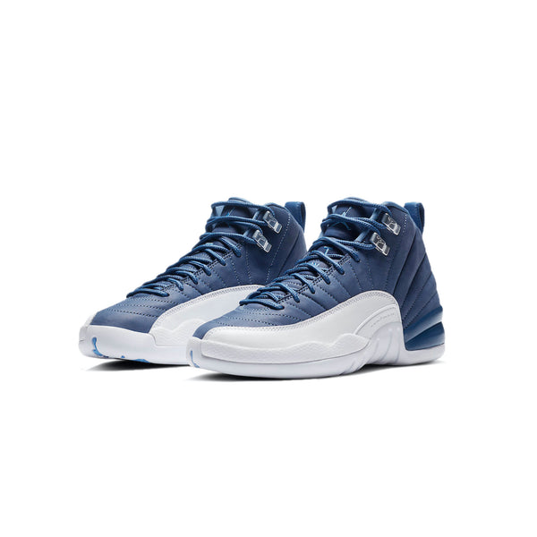 Air Jordan Kids 12 Retro SE GS Shoes