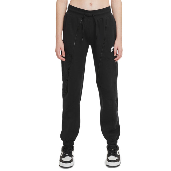 Nike Womens Sportswear NSW Pants