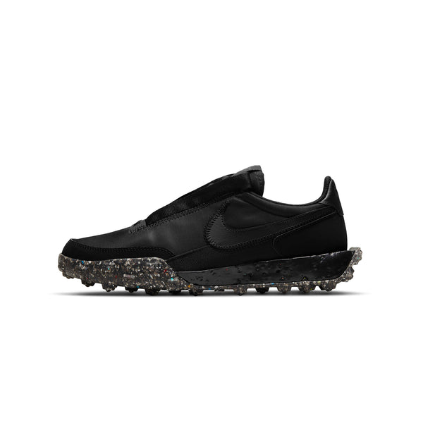 Nike Womens Waffle Racer Crater Shoes