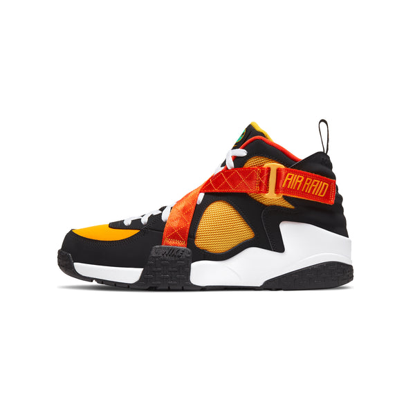 Nike Mens Air Raid 'Raygun' Shoes