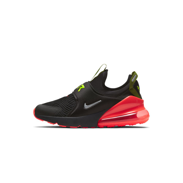 Nike Kids Air Max 270 Extreme GS Shoes