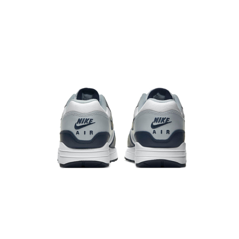 Nike Mens Air Max 1 LV8 'Obsidian' Shoes