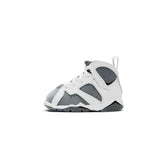 Air Jordan Infants 7 Retro Flint TD Shoes