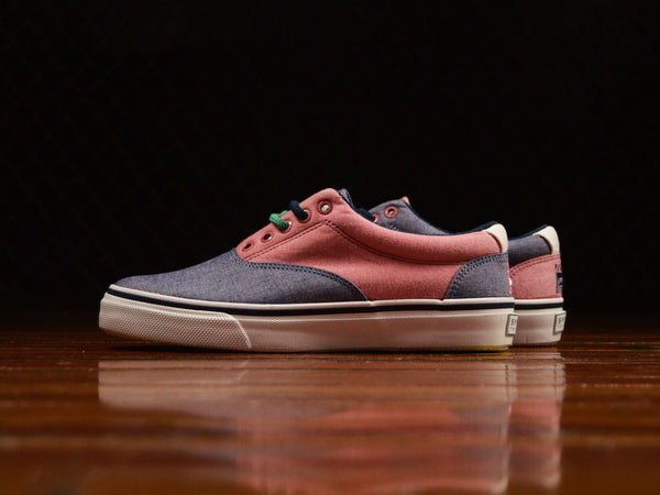 Men's The Extra Butter x Sperry 'Caddy' Striper CVO [STS12051]
