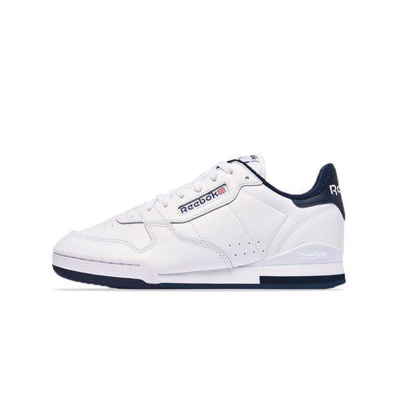Reebok Phase 1 Shoes