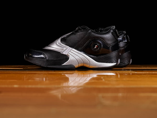 Reebok Answer V [DV6960]