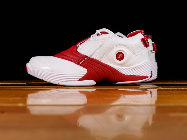 Men's Reebok Answer V [DV6961]