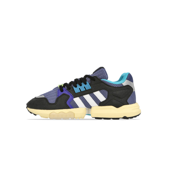 Adidas ZX Torsion [EE4796]