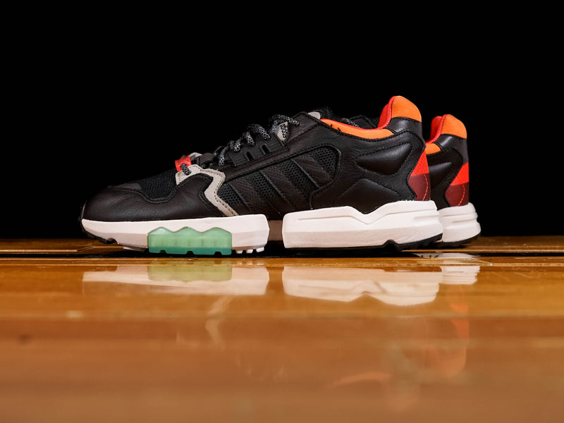 Men's Adidas ZX Torsion [EE5553]