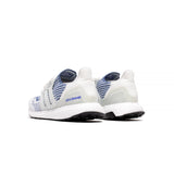 Adidas Mens Ultraboost 6.0 DNA Shoes