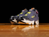 Reebok x Tom and Jerry Instapump Fury OG [FW4656]