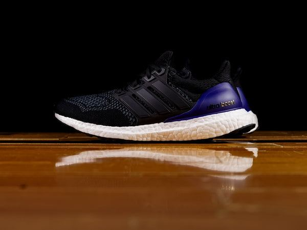 Men's Adidas Ultra Boost 1.0 OG [G28319]