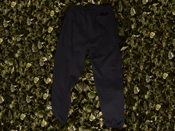 Champion Reverse Weave Sweatpants [GF71-NYC]