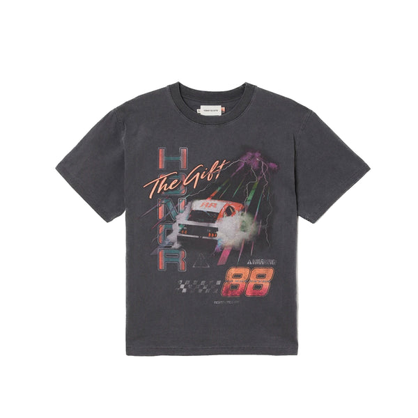 Honor The Gift Mens Grand Prix Tee