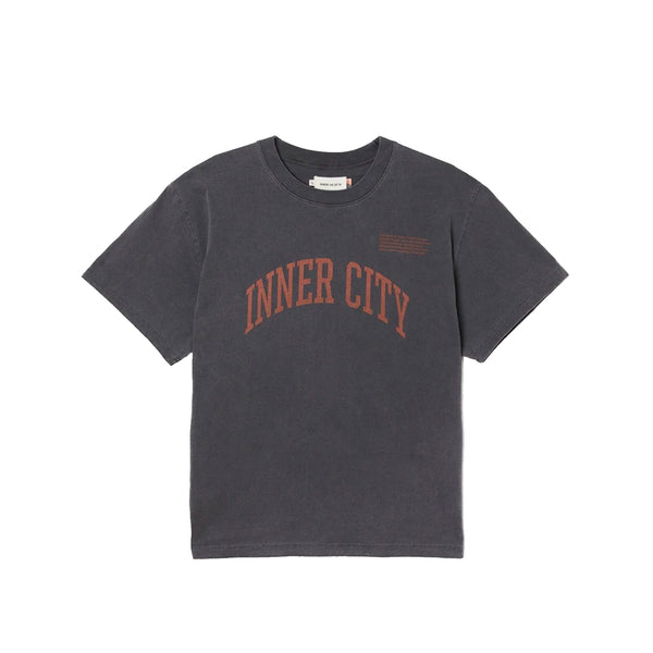Honor The Gift Mens Inner City Tee