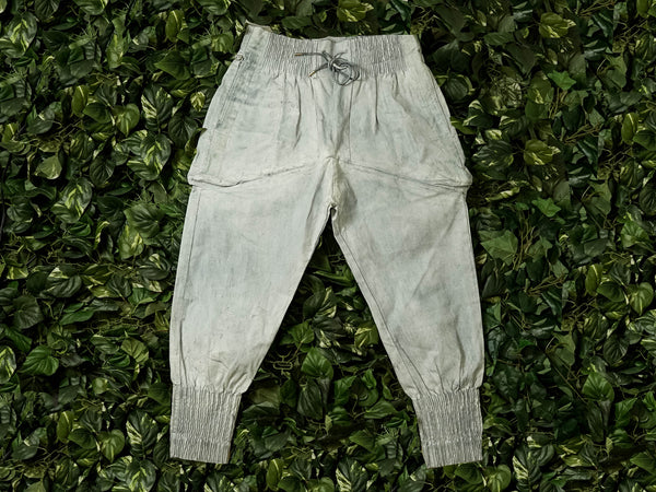 Heathen Mercurial Pants [HTHN_MERCIAL_PANT]