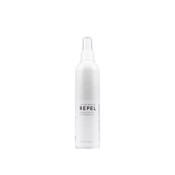 Jason Markk Repel 8oz. [JM-8OZ]