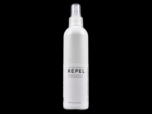 Jason Markk Repel 8 oz [JM-8OZ]