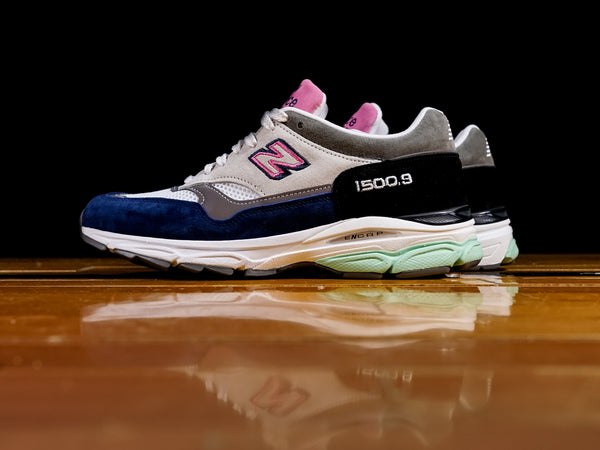 Men's New Balance 1500.9 Made In U.K. [M15009FR]