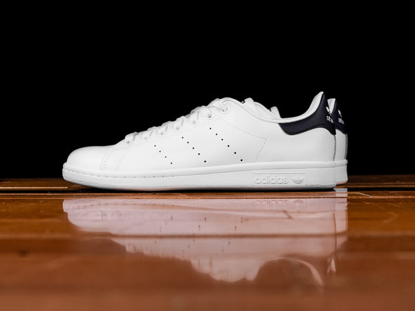Men's Adidas Originals Stan Smith [M20325]
