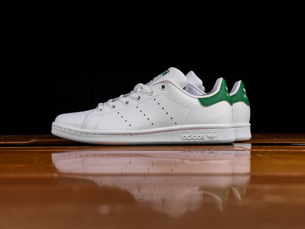Kid's Adidas Stan Smith [M20605]