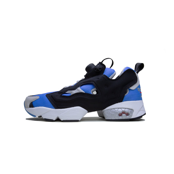 Reebok Instapump Fury OG Shoes