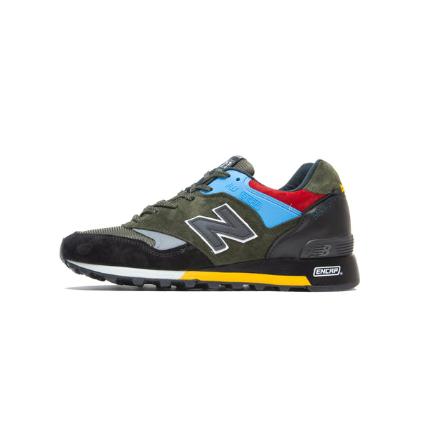New Balance 577 'Urban Peak' [M577UCT]
