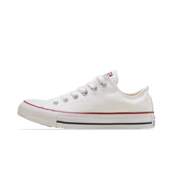 Converse Chuck Taylor All Star [M7652]