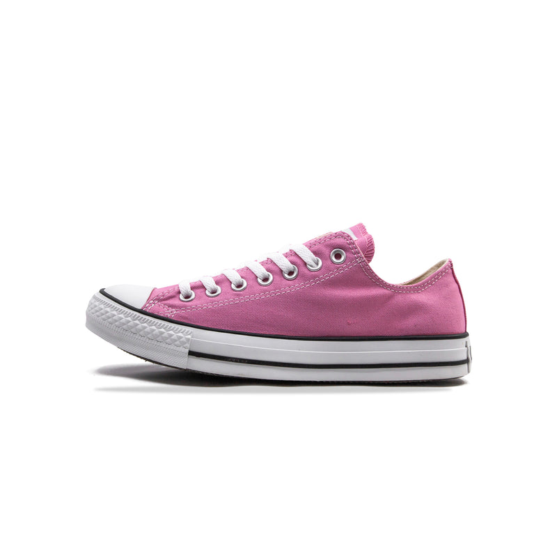 Converse Kids All Star OX Shoes