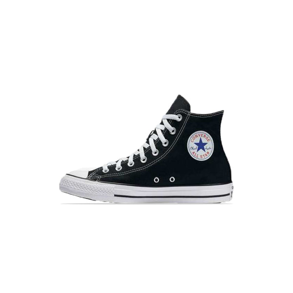 Converse Chuck Taylor All Star [M9160]
