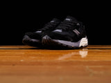 New Balance 992 Made in US [M992BL]
