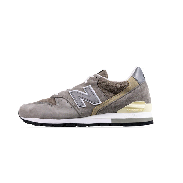 New Balance 996 Made in US [M996]