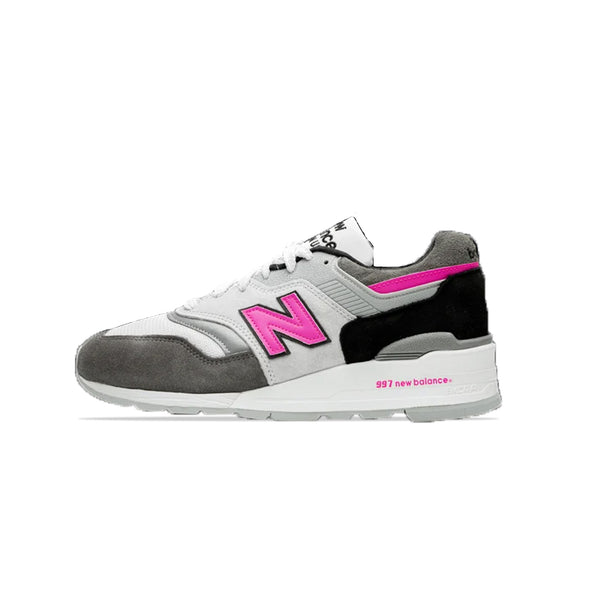 New Balance 997 Made in US Shoes