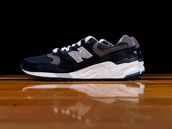 Men's New Balance 999 Made in US [M999CBL]