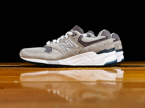 Men's New Balance 999 Made in US [M999CGL]
