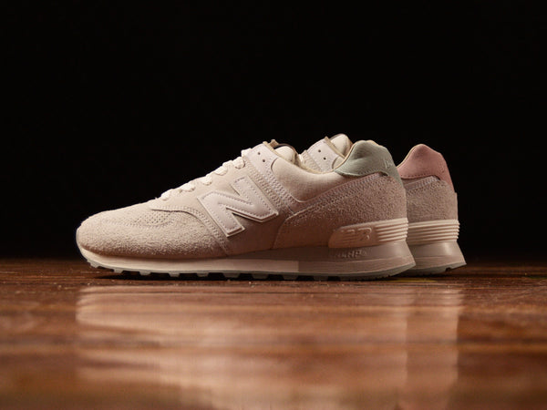 Men's New Balance 574 'Peaks to Streets' [ML574OR]