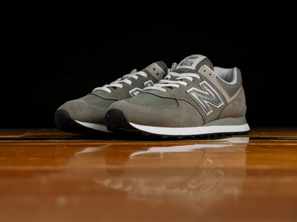 Men's New Balance 574 [ML574EGG]
