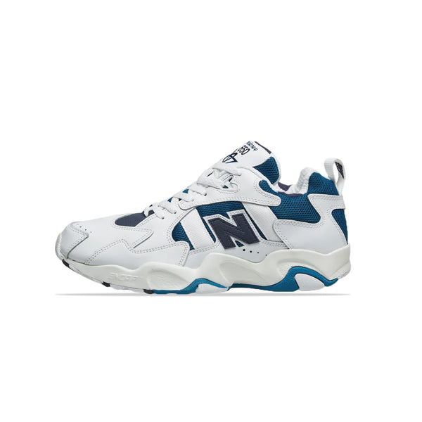 New Balance Mens 650 Shoes